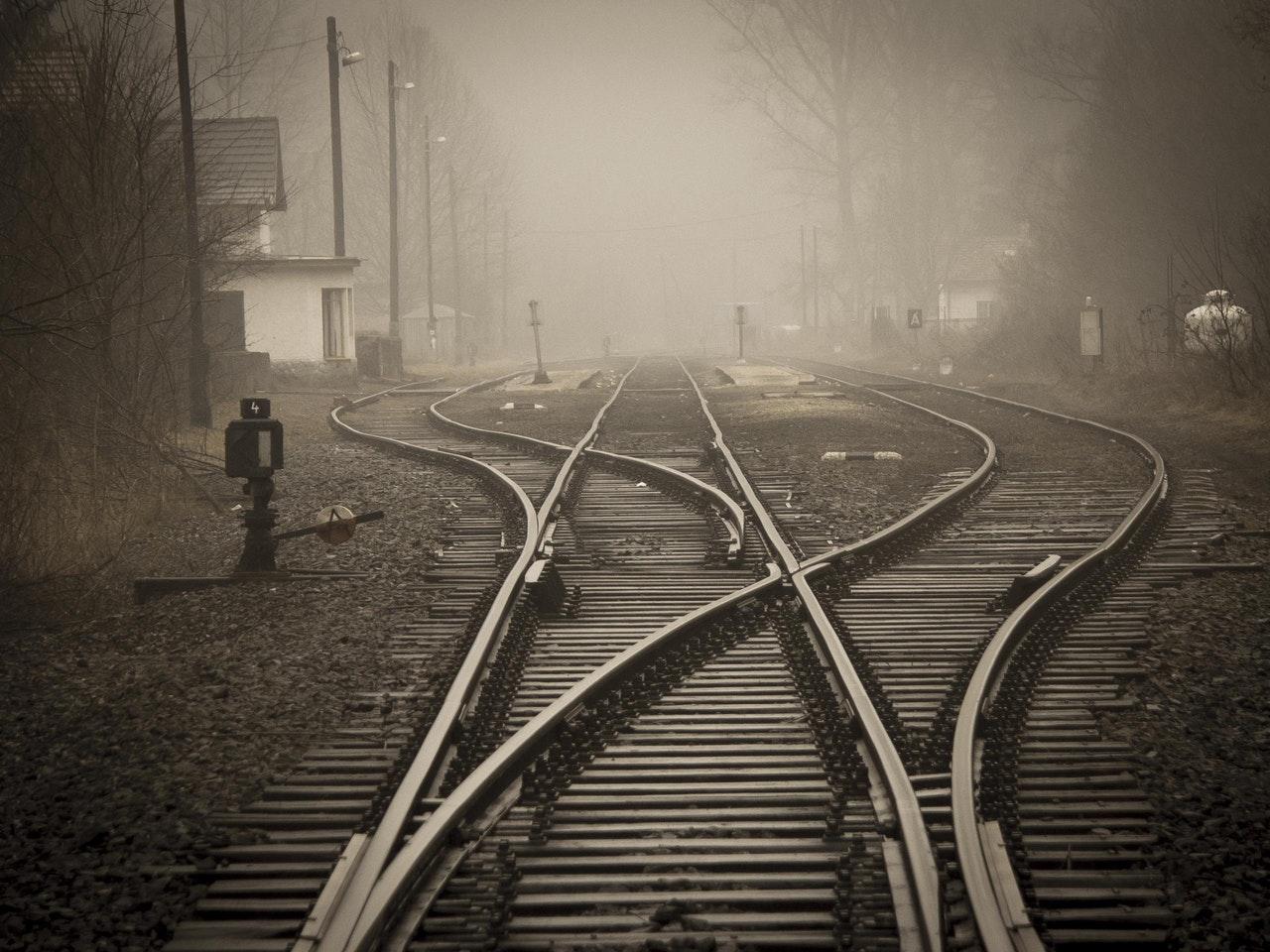 Railroad Tracks.jpeg