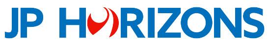 JP Horizons Logo